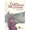 Mixtura de Poetas Andaluces